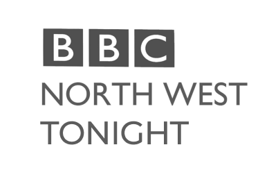 bbc-north-west-tonight-logo@2x