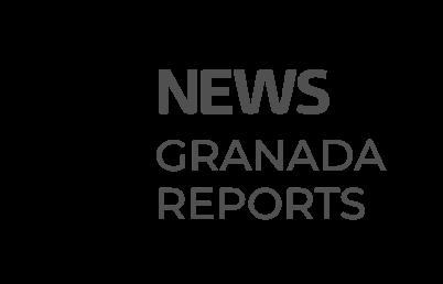 itv-news-granada-reports-logo@2x
