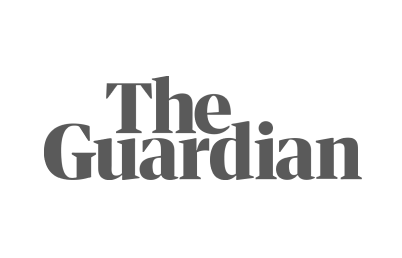 the-guardian-logo@2x