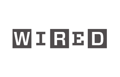 wired-logo@2x