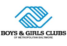 Boys and Girls Clubs of Metropolitan Baltimore