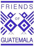 Friends of Guatemalan children
