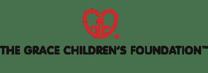 Grace Children's Foundation