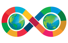 Global Alliance for a Sustainable Planet