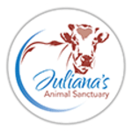 Juliana's Animal Sanctuary