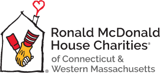 Ronald McDonald House of CT and MA