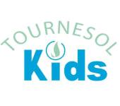 Tournesol Kids