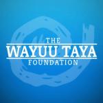 Wayuu Taya Foundation