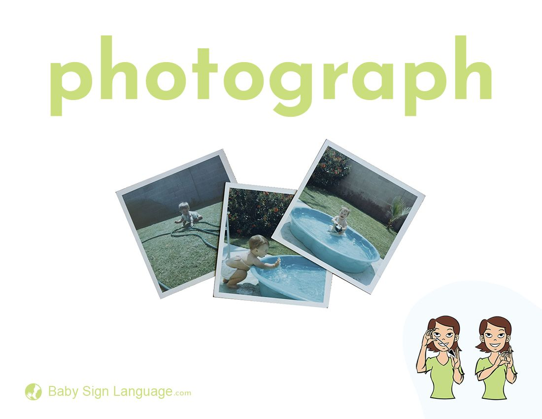 flash card image