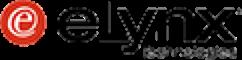 elynx