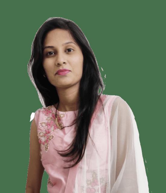 Sonali Rasane
