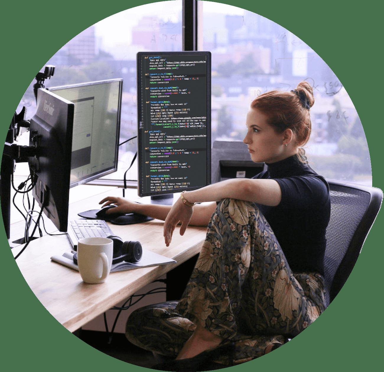 Test Development image