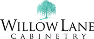 Willow Lane logo