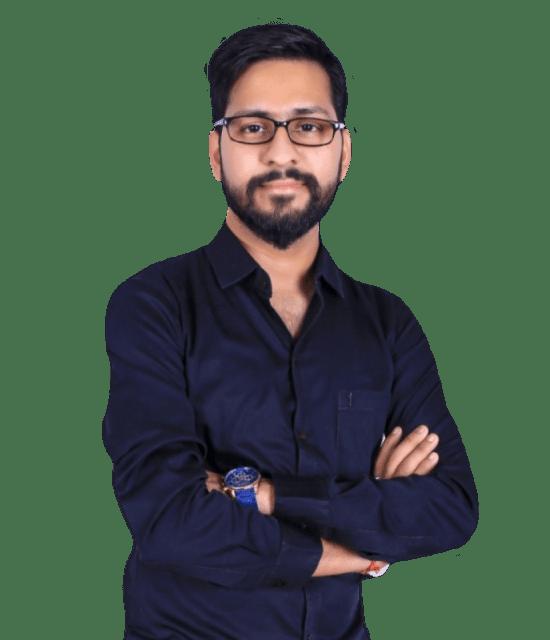 Abhishek Mohata