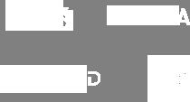lowes logo