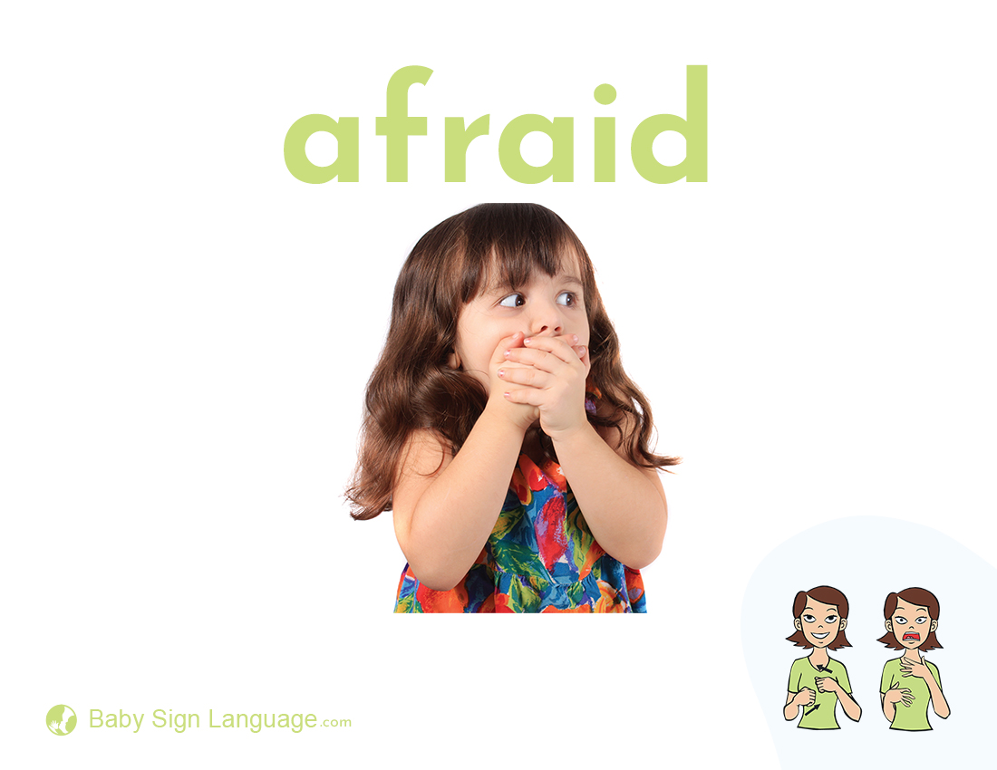 afraid,_scared,_frightened-flash-card