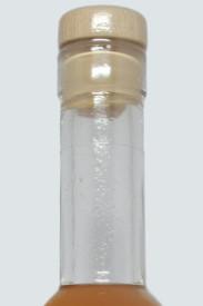 SP0002