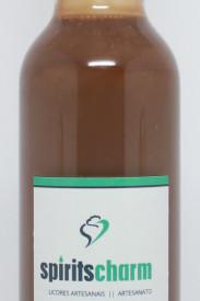 SP0007