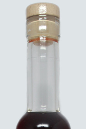 SP0004