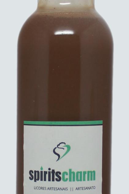 SP0011