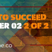 Srikumar Rao Are You Ready to Succeed Chapter 02 02