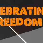 Spiritual Dope Freedomcast