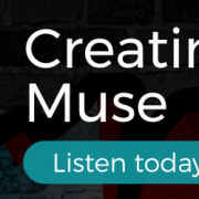 Creating your muse Spiritual Dope