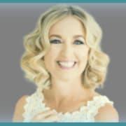 Debbie Moran Spiritual Dope Podcast