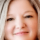 Shianne Doucette Spiritual Dope Podcast