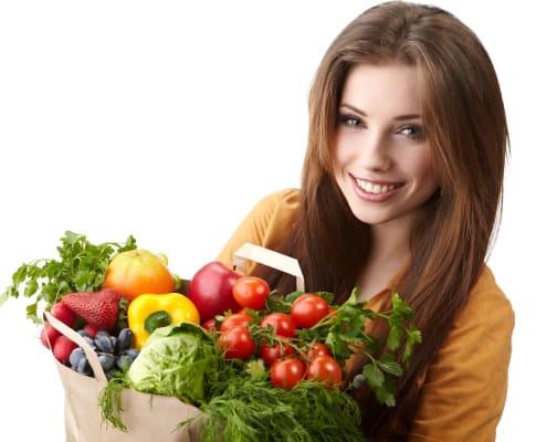 ۱۰ راهکار عملی برای داشتن چهره جذاب به کمک مواد ارگانیک طبیعی