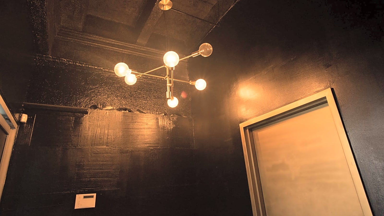 DTLA High End Loft with High Ceilings event space | Central