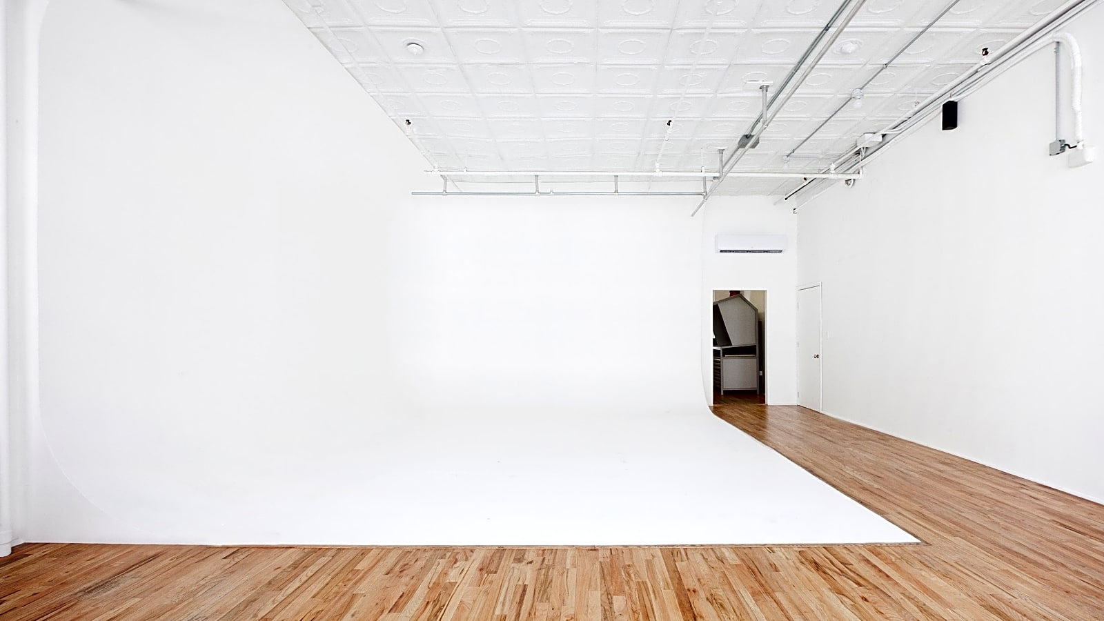 Downtown Cyc event space | Manhattan New York Corporate and