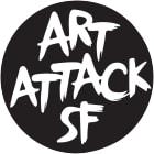 001 aasf logo kymc7w