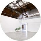 525 gallery 05 bhnwdc