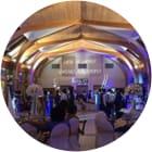 Atrium decorated 7 z0f1m9