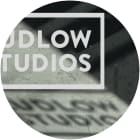 Ludlow logo 2 xfbdba
