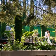 450 ts the ambassador gardens pasadena wedding  fhahzc