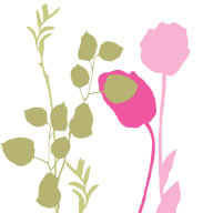 Flowerschool logo bag spelled copy 2 lefnxr