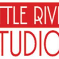 Littleriverstudios logo1 trqy4y