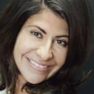 Portrait vanessab qcrhwg