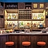 Vintage Bar - 0