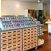 Artisan Spice Shop in Manhattan - 2