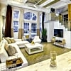 Midtown Flatiron Luxury Studio/Loft - 1