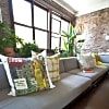 Furnished 4500 sq/ft Old Factory Building Loft - 2