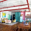 Colorful Brooklyn Studio w/ Professional Lighting - 4