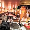 NightClub, Vibrant, Good Music, Exciting - 0