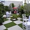 Luxury Miami Wynwood Arts District Space - 2