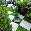 Luxury Miami Wynwood Arts District Space - 0