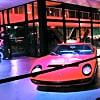Premiere Automotive Boutique Gallery - 1