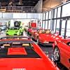 Premiere Automotive Boutique Gallery - 0